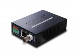 Planet  IVS-H125P Internet Video Server