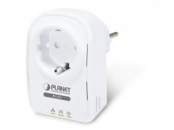 Planet PL-751-EU Powerline Ethernet Bridge