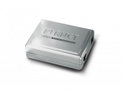 Planet  POE-151 PoE Injector
