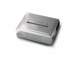 Planet  SKG-300 Skype Gateway