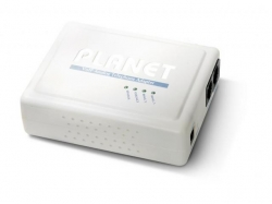 Planet  VIP-157S  IP Phone