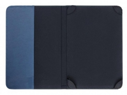 PocketBook Cover Breeze PB 640 Aqua Blue