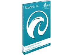 Readiris Corporate 16 - ESD Win