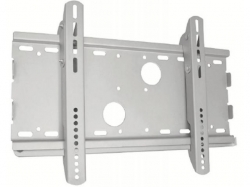 Reflecta  PLANO Flat 37-05 ; 23-40  ; inclinable 0-5 degrees ; max load 75kg; silver