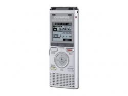 Reportofon stereo Olympus WS-852, 4GB