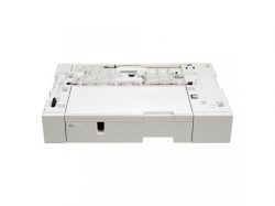 Ricoh Paper feed unit - type TK1190 - 1 x 250 sheets, A6-A3, 60-105 g/m2