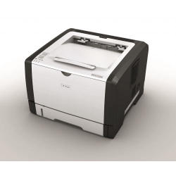 Ricoh SP 311DNW 28PPM A4 Mono Laser with WiFi