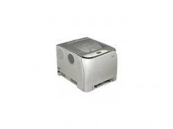 Ricoh SP C240DN 16PPM A4 Colour Laser