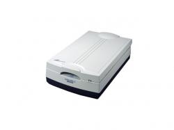 ScanMaker 9800XL plus HDR -ScanMaker 9800XL plus: LED, CCD, A3, optic. Solution:1600*3200dpi, Dmax 3