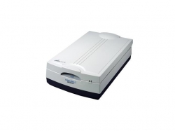ScanMaker 9800XL plus HDR TMA-ScanMaker 9800XL plus, with TMA 12 inch x16 inch , LED, CCD, A3, Solut