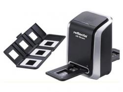 Scanner de film 35mm Reflecta x8-Scan