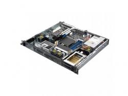 SERVER SYSTEM 1U SATA/RS200-E9-PS2 ASUS