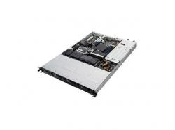 SERVER SYSTEM 1U SATA/RS300-E9-RS4 ASUS