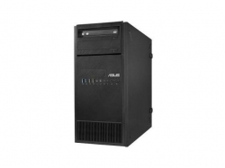 SERVER SYSTEM TOWER SATA/90SV03RA-M02CE0 ASUS