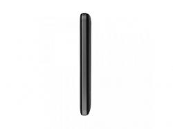 SSD Portabil Silicon-Power Bolt B10 128GB, USB 3.1, Black