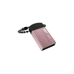 SP USB 3.0,Jewel J20 32GB,Pink