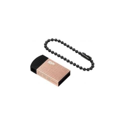 SP USB 3.0,Jewel J20 64GB,Pink