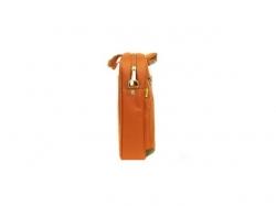 SUMDEX LAPTOP BAG 15-16 inch ORANGE