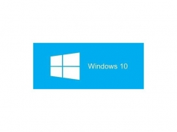 SW RET WIN 10 HOME 32/64B/ENG USB KW9-00478 MS