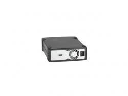Tandberg LTO-5 HH - Internal bare drive, black, FC