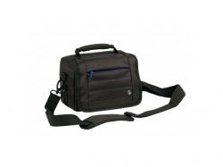 TNB CASUAL PHOTO BAG XL