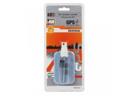 TnB  CLEANING KIT FOR GPS SCREENS