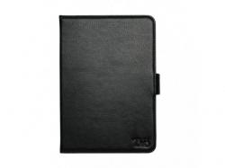 TnB  DIARY CASE - iPad mini folio case in PU - Black