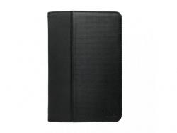 TnB  MICRO DOTS - iPad mini folio case - Black