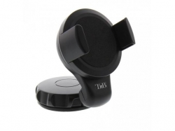 TNB MINI SUCTION HOLDER FOR SMARTPHONE