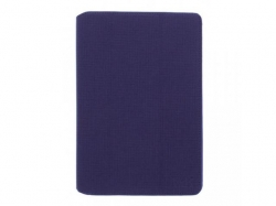 TnB  SMART COVER - iPad mini case - Blue