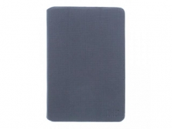 TnB  SMART COVER - iPad mini case - Grey