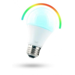 TNB Smart WIFI connected led bulb 10W