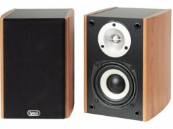 TREVI HTS 9410 Trevi Universal Speakers
