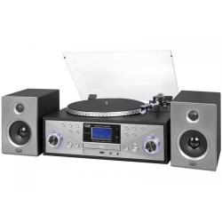 TREVI TT 1100 Trevi Classic Music System
