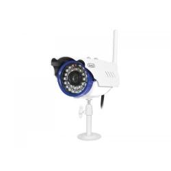 TREVI VISION 50 E OUTDOOR IP WIRELESS CAMERA HD