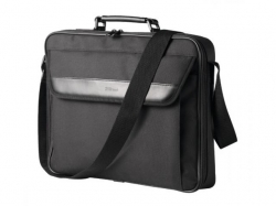 TRUST ATLANTA CARRY BAG F/16 inch