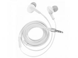 TRUST AURUS WATERPROOF IN-EAR HEADPHONES - WHITE