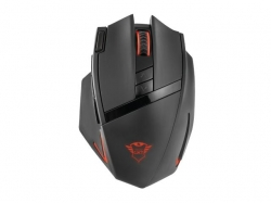 TRUST GMS-504 WIRELESS GAMING MOUSE