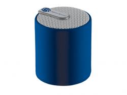 TRUST UR Drum Wireless Mini Speaker - blue