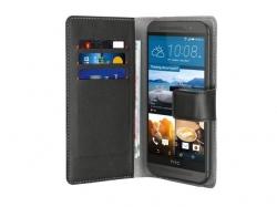 TRUST UR VERSO UNI CASE F/PHONE 4.7 inch