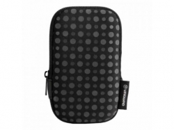 VANGUARD  MALMO 6C BLACK PHOTO VIDEO BAG