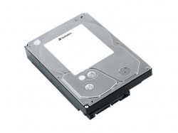 Verbatim  3.5  Internal HDD SATA III 1TB