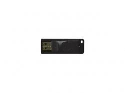 Stick Memorie Verbatim Slider 98695 8GB, USB 2.0, black