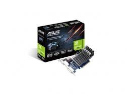 VGA PCIE16 GT710 2GB GDDR3/710-2-SL ASUS