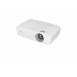 Videoproiector BenQ TH683, White