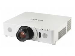 Videoproiector profesional Hitachi CPWU8451