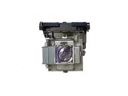 Vivitek  LAMP MODULEJ4P+E21.7 300W