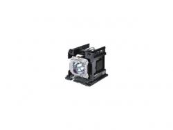 Vivitek  Lampa pentru D5010/ D5110W/ D5190/ D5380U