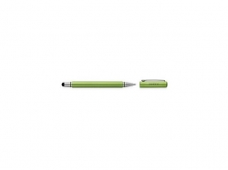 Stylus Wacom Bamboo CS-170E duo3, Green