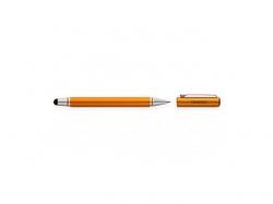 Stylus Wacom Bamboo Duo3 orange